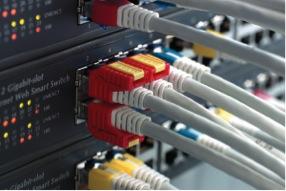 netwerk-aanleggen